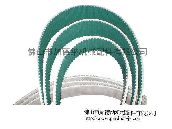加白色橡胶层2F-A-006
