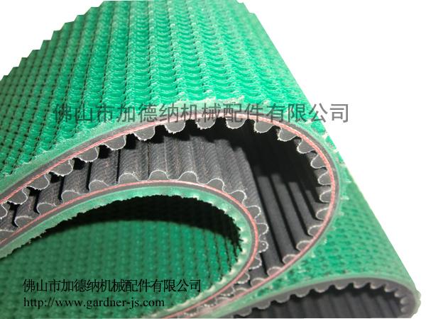 橡胶同步带5F-A-004