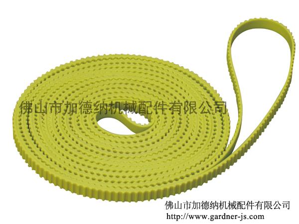 环形同步带1F-C-006
