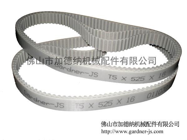 环形同步带1F-C-005