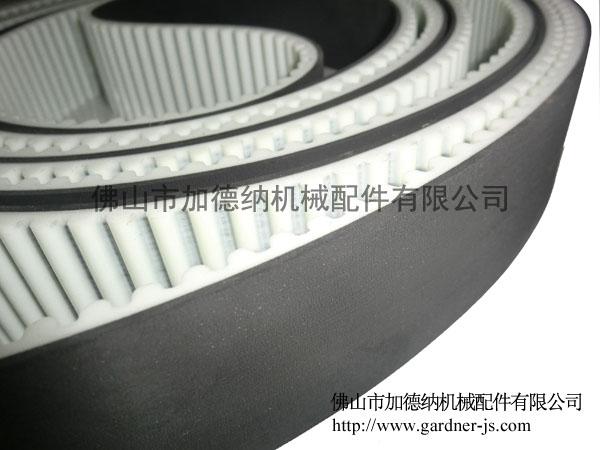 加黑色橡胶层2F-A-005