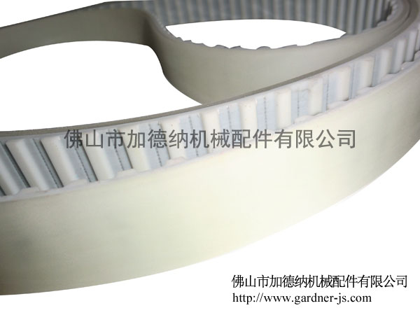 加耐磨PU层2F-A-002