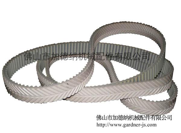 加鱼骨花纹层2F-B-007