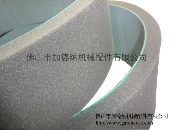 加海绵层2F-B-003