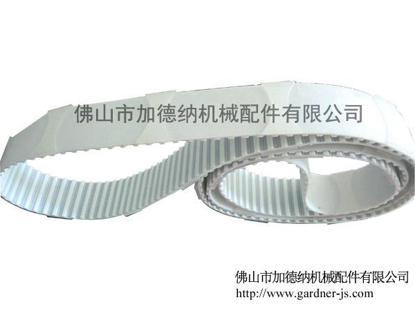 传送带冲孔2F-C-001