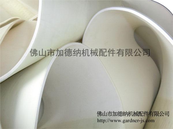耐磨输送带4F-B-008