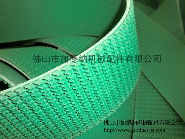 橡胶输送带4F-B-004