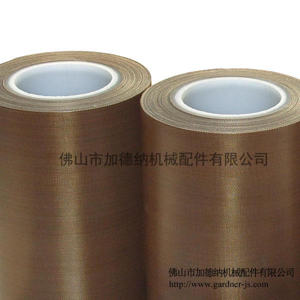 铁氟龙输送带4F-C-003