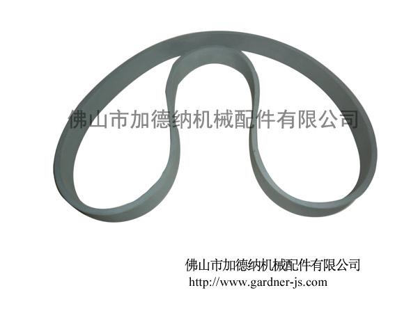 橡胶平面传送带5F-C-008