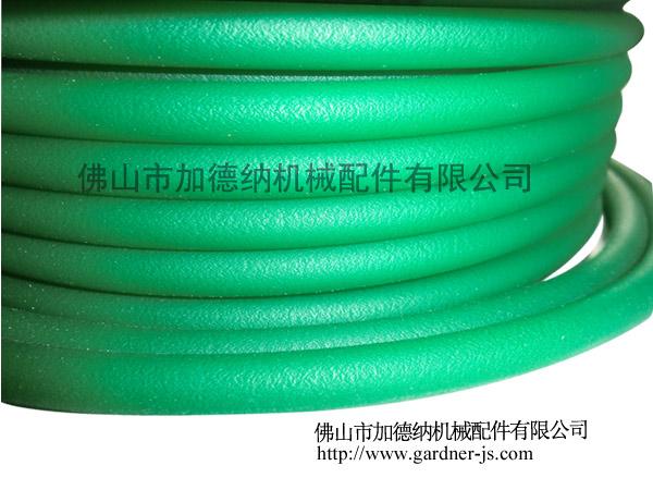 粗面圆带5F-E-008