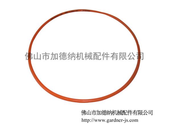 A-聚氨酯圆带