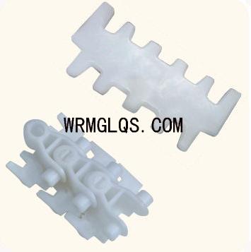 柔性链 6F-A-005