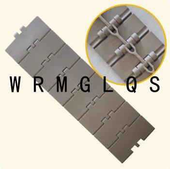 820平顶链板 6F-A-001