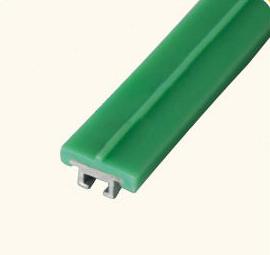 宝盖型平行垫条 6F-D-004